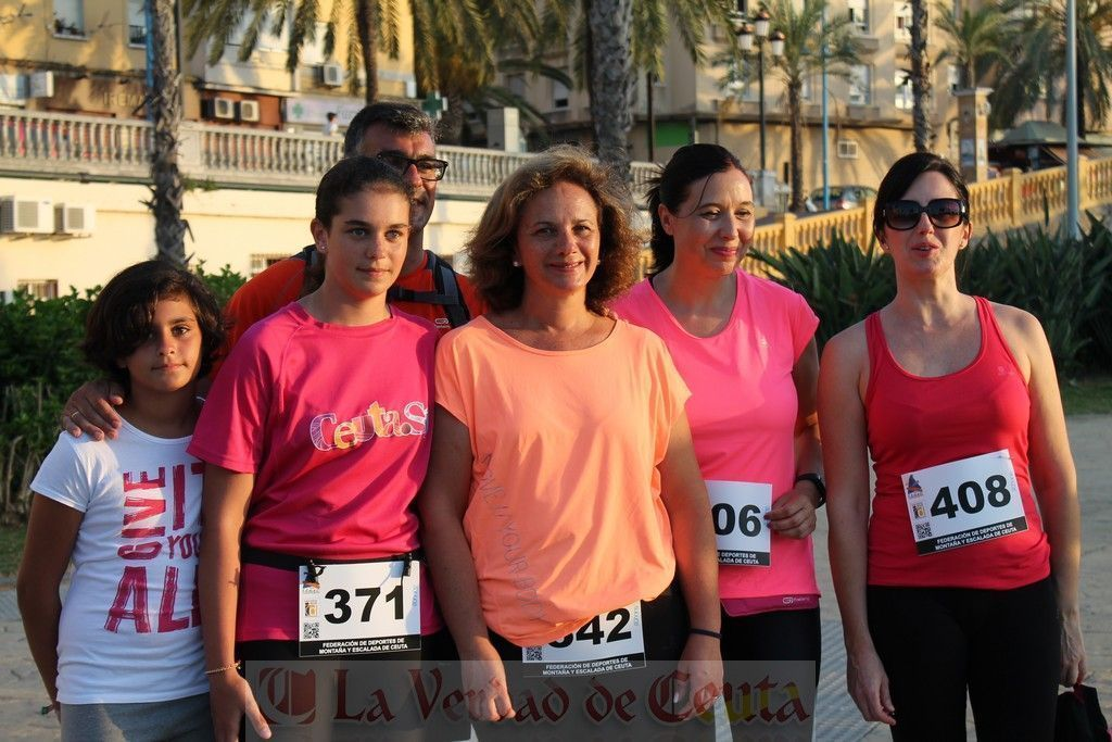 Marcha Nocturna Anyera 1706 02