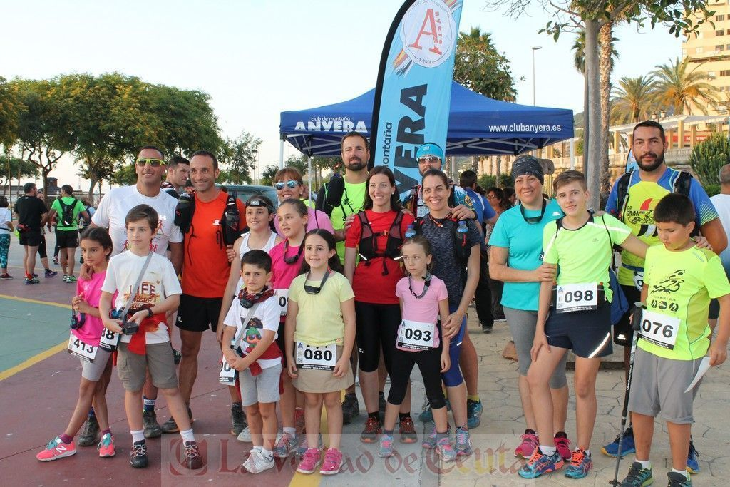 Marcha Nocturna Anyera 1706 04