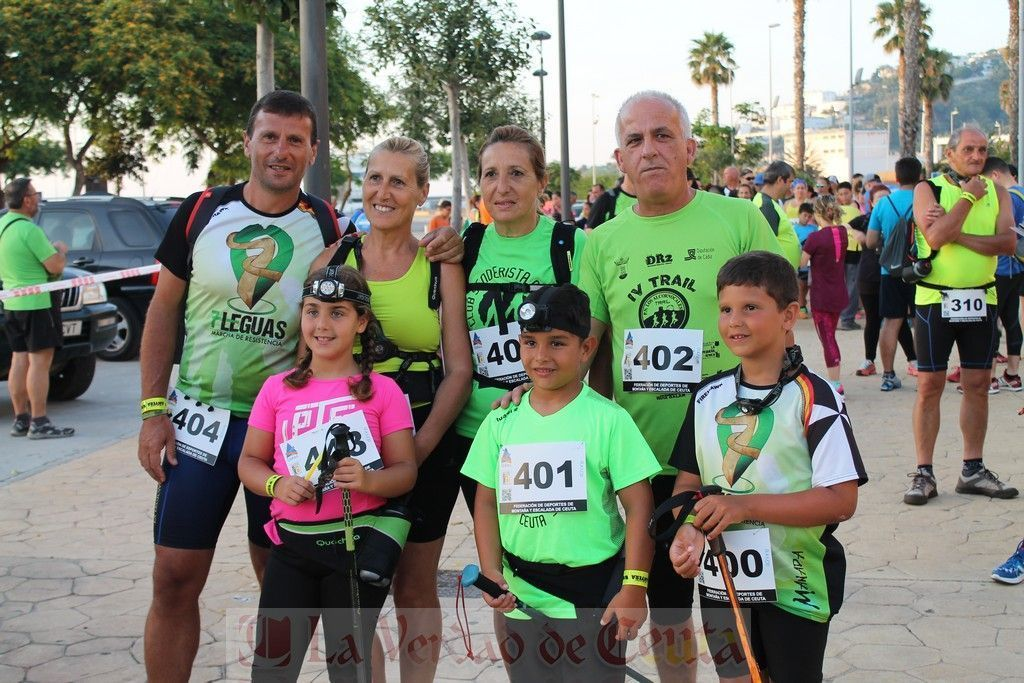 Marcha Nocturna Anyera 1706 05