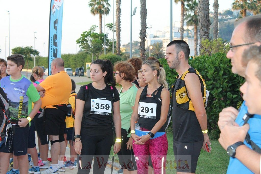 Marcha Nocturna Anyera 1706 07